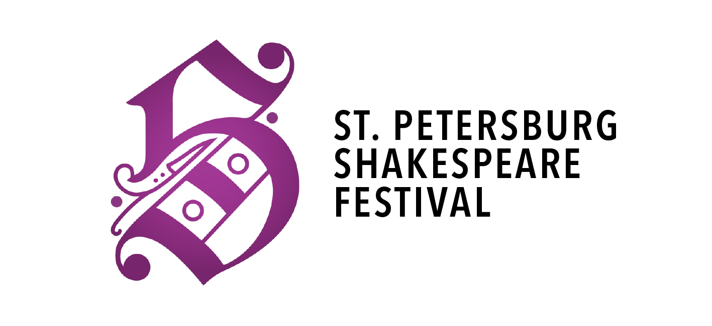 St. Petersburg Shakespeare Festival